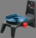 Принадлежности Bosch RM 2 Professional  0601092700 - Магазин инструментов Bosch (Бош) в Москве
