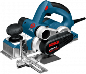060159A76A Электрорубанок Бош / Bosch GHO 40-82 C Professional  (0.601.59A76A) БОШ