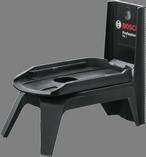 Принадлежности Bosch RM 1 Professional 0601092600 - Магазин инструментов Bosch (Бош) в Москве