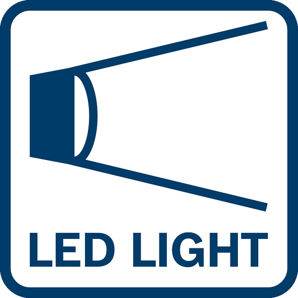 lv-130630-16-Bosch_MT_Icon_LEDLight.jpg