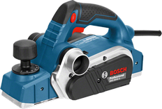 bosch-gho-26-82-d.png