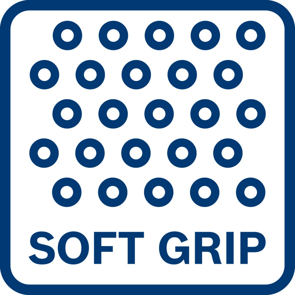 Bosch_BI_Icon_Softgrip.jpg