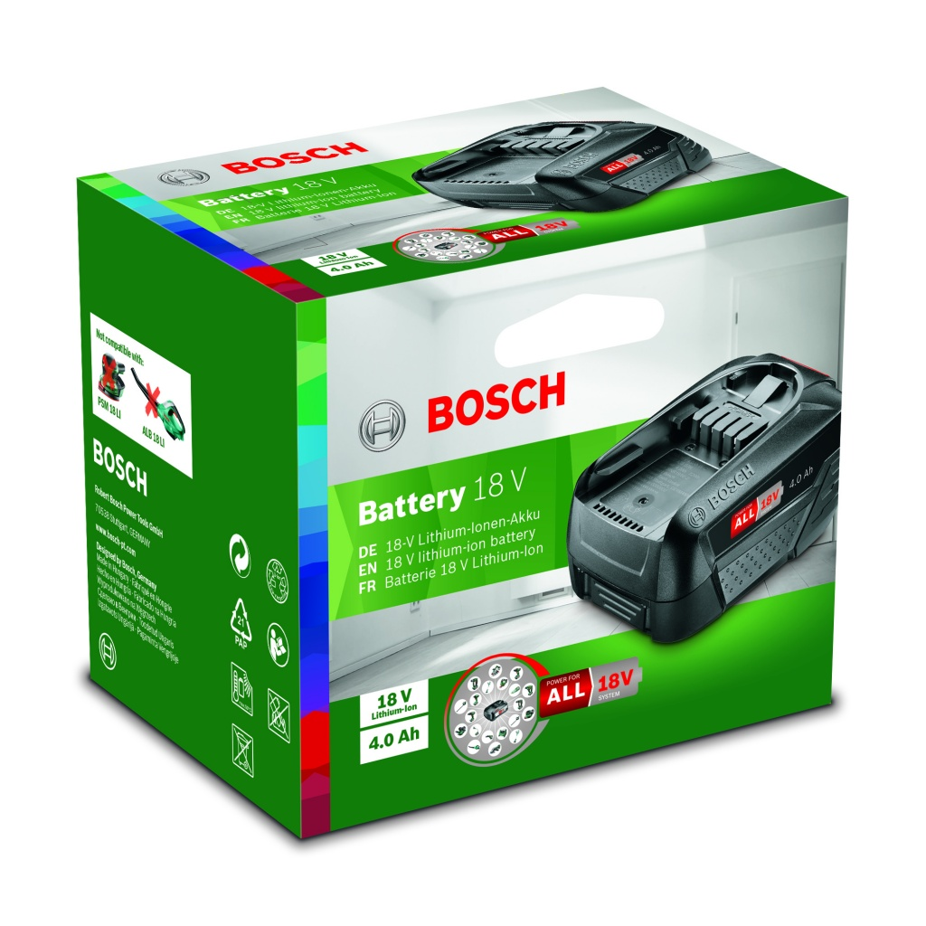 Battery18V_4.0Ah_6082765DH9-AB.jpg