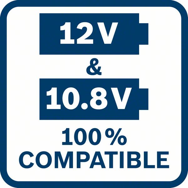 Bosch_BI_Icon_10.8-12VCompatible.jpg