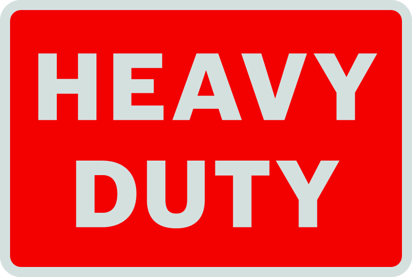 lv-113901-13-lv-255127-13-lv-113901-13-HeavyDuty_Icon.jpg