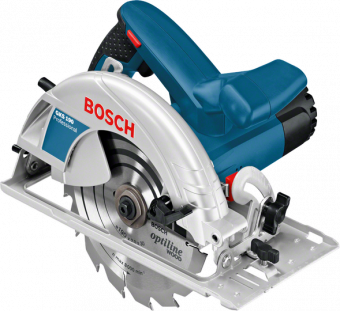 bosch_gks_190.png