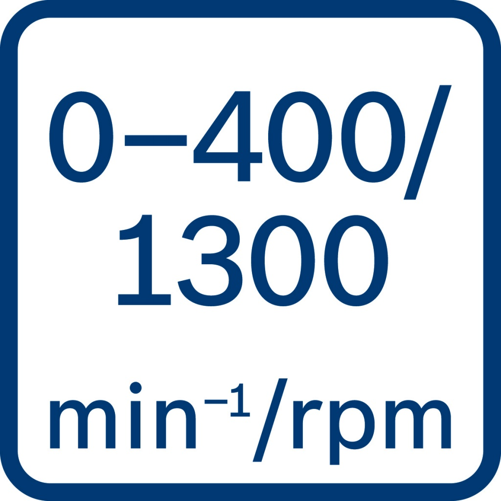 Bosch_BI_Icon_Rate_per_minute_0-400-1300min-1-rpm.jpg