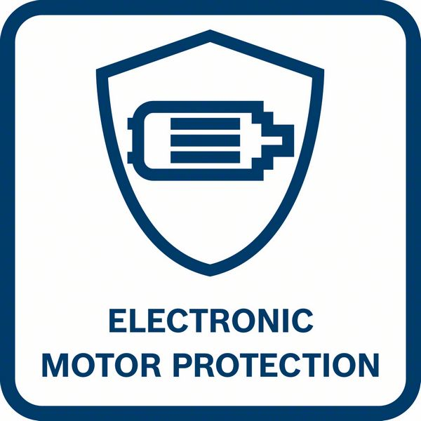 Bosch_BI_Icon_ElectronicMotorProtection.jpg
