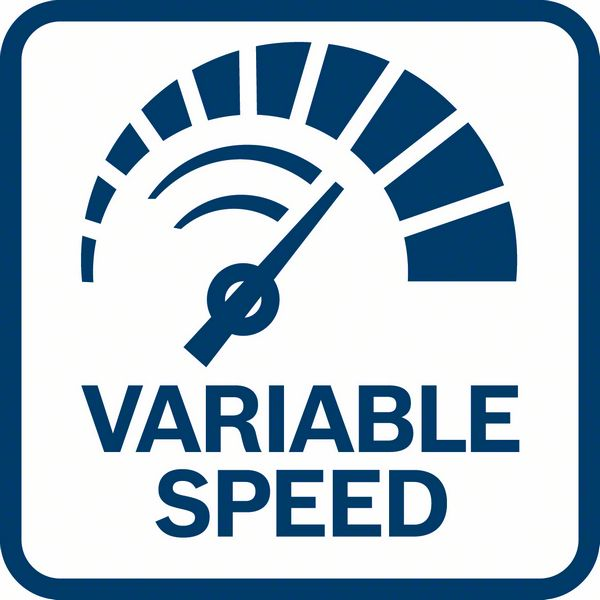 Bosch_BI_Icon_Variable_Speed.jpg