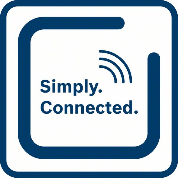 Bosch_BI_Icon_Simply_Connected.jpg