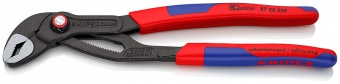 KNIPEX Cobra QuickSet 250 мм KN 8722250