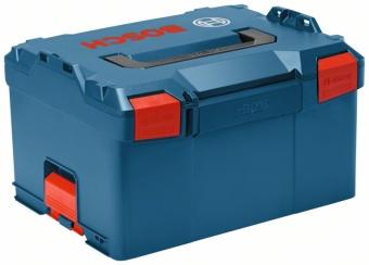 1600A012G2 Bosch L-BOXX 238 НОВЫЙ Bosch Professional 1.600.A01.2G2 - Интернет-магазин профессионального инструмента proftools.ru опт и розница