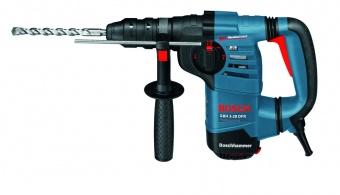 Gtрфоратор Bosch GBH 3-28 DRE Professional
