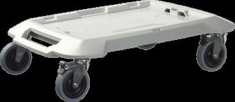 Купить 1600A001S9 Платформа роллера Bosch Роллер L-BOXX Professional 1.600.A00.1S9 - Интернет-магазин профессионального инструмента proftools.ru опт и розница