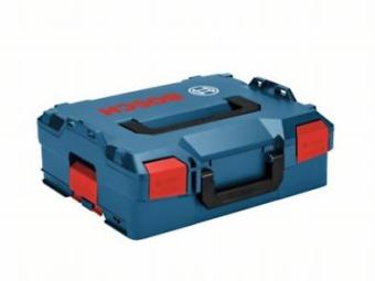 купить L-BOXX 136 НОВАЯ МОДЕЛЬ Bosch (БОШ) 1600A012G0 (1.600.A01.2G0) - Интернет-магазин профессионального инструмента proftools.ru опт и розница